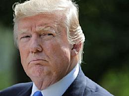 特朗普建议推迟2020年大选
