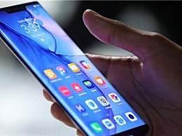 华为5g手机有哪些?华为5G手机哪款性价比最高