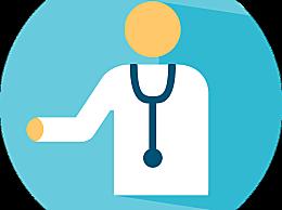 医疗保险二次报销的条件及方法步骤