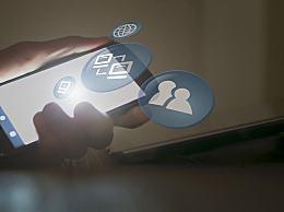 个人社保如何网上缴费?个人如何网上缴纳养老保险