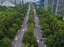 武汉今年将新建100个口袋公园