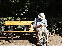 养老金70岁以上每月领取多少钱