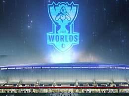 S10将全程在上海举办 2020英雄联盟全球总决赛比赛时间地点一览