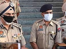 印度假酒案98人身亡