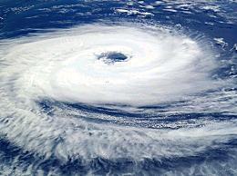 台风黑格比24小时路径 我国台风季节从几月份开始?