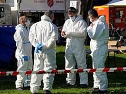 澳大利亚暴发H7N7