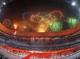 纪念北京奥运12年 北京奥运会是第几届奥运会?