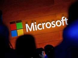 微软断供中国为谣言