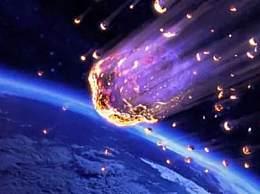 英仙座流星雨12日光临地球