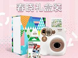 七夕节最受欢迎创意礼物排行榜