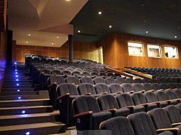 成都各影院上座率限制放宽:8月14日起超2小时不用中场休息