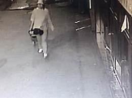 重庆失踪女子被找到未怀孕