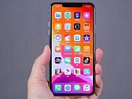 美国手机近七成中国制造