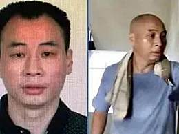 江西入室杀人案受害者家属发声