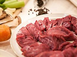 猪肉价格上涨85.7%