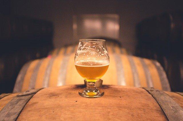 澳大利亚用滞销啤酒发电
