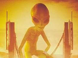美国成立特别小组调查UFO现象 外星人或真的存在