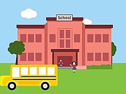 今年是第几个教师节?教师节的确立过程