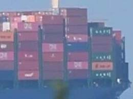 美国拦截4艘运送伊朗石油的油轮