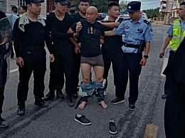 警方扒掉曾春亮裤子原因曝光