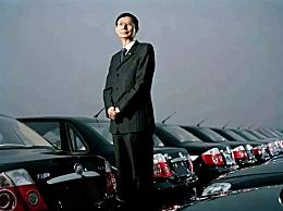 欠债157亿重庆首富被追债