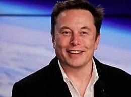 马斯克成全球第四大富豪