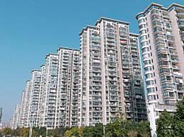 个人房贷利率转换倒计时 房贷利率要不要转?