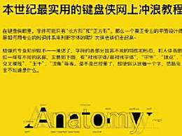 王俊凯单曲封面设计师否认抄袭
