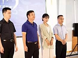 李子柒柳州建螺蛳粉厂