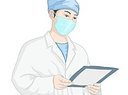 医师节为什么是8月19日 中国医师节的来历由来意义