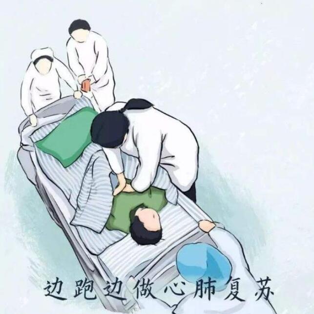 中国医师节为什么是8月19日?8月19日医师节祝福语短信大全