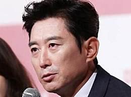 韩国演员金元海确诊新冠