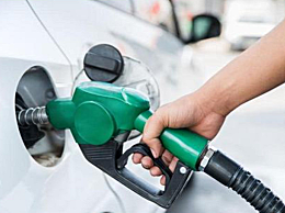 国内油价大概率上调