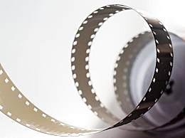 华谊兄弟要求中小影院先交保底费 要交去年票房3.5%的保底