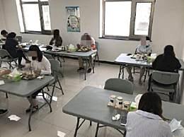 北京学校食堂不得制售冷食生食