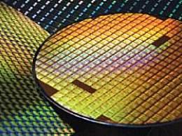 台积电已制造超10亿颗7nm芯片