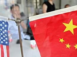 刘鹤与美贸易代表通话 推动中美第一阶段经贸协议落实