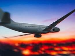 民航局对两航空公司发熔断指令 具体情况是怎样的