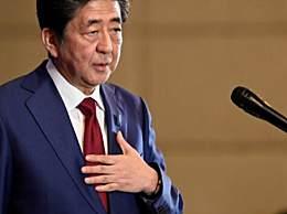 安倍刷新首相纪录 成为连续任职时间最长的日本政府首脑