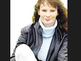 英女子梦游抢劫超市 法院将其无罪释放