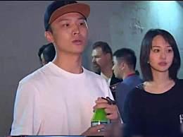 郑爽前男友公司成被执行人