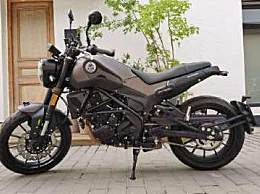 摩托车无证驾驶怎么处罚