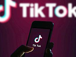 TikTok全球CEO辞职