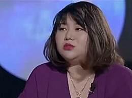 杨天真反对所有艺人恋情公开 称公众参与对恋情不好