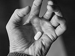 服用避孕药或能降低女性患哮喘风险