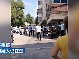 江苏镇江一10岁男孩遇害