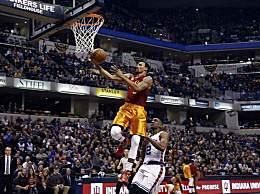 NBA球员决定恢复季后赛