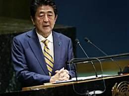 安倍晋三宣布辞去日本首相职务 安倍继任者是谁