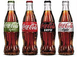 可口可乐拟在北美裁员4千人