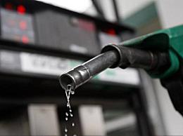 印度或停止进口中国石油